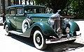 Packard 1101 Club Sedan 1934 (44677217610).jpg