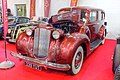 Packard 12 (38090537824).jpg