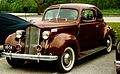 Packard Six 1600 Coupe 1938.jpg