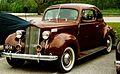 Packard Six 1600 Coupe 1938.jpg