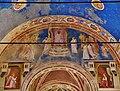 Padova Cappella degli Scrovegni Innen Chorfresken 2.jpg