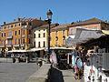Padova juil 09 309 (8187465379).jpg