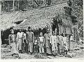 Pagan races of the Malay Peninsula (1906) (14801466393).jpg