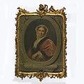Painting, Portrait of Sarah Amelia Cooper, 1893 (CH 18351231-2).jpg