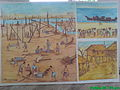 Paintings on Kuakata Bangladesh 6.jpg