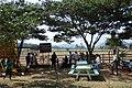 Pak Chong, Pak Chong District, Nakhon Ratchasima, Thailand - panoramio (8).jpg