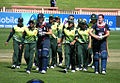 Pakistan womens T20 cricket team.jpg