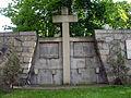 Pakosławice-pomnik zolnierzy.jpg