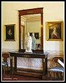 Palácio Nacional de Queluz - PORTUGAL – L (4059363198).jpg