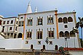 Palacio Nacional de Sintra - panoramio (5).jpg