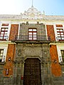 Palacio de Justicia - panoramio (2).jpg