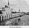 Palacio gubernamental en 1907.jpg