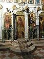 Palaiokastritsa monastery13.JPG