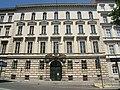 Palais Mayr Elisabethstr 18.JPG