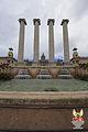 Palau Nacional de Catalunya (Barcelona) 01.jpg