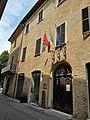 Palazzo Bracci Pagani 1.jpg