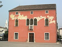 Palazzo Cappello (Meolo).JPG
