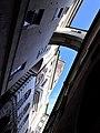 Palazzo Ducale (Genova) lato via Tommaso Reggio foto 14.jpg