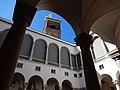 Palazzo Ducale - particolare 8.jpg
