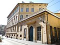 Palazzo Gio Francesco Balbi 01.jpg