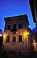 Palazzo Pizzini - ALA (TN) (notturno-2).jpg