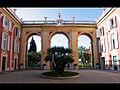 Palazzo Reale - Genova 03-2007 - panoramio.jpg