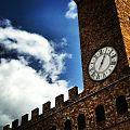 Palazzo Vecchio 2.jpg
