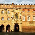 Palazzo d'Accursio(1).jpg