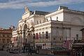 Palazzo delle Esposizioni, Roma, 2014-11-08.jpg