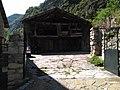 Paller de Boneta (la Vall de Boí).jpg
