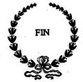 Palme Fin.png