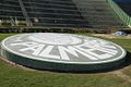 Palmeiras Logo.JPG