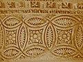 Palmyra (2599953877).jpg
