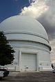 Palomar Observatory 2012 11.jpg