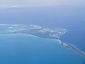 Panama (4158709745).jpg