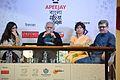 Panel Discussion - Bitarka Na Hale Sahitya Janaprya Haina - Apeejay Bangla Sahitya Utsav - Kolkata 2015-10-10 5389.JPG