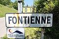 Panneau entrée Fontienne 5.jpg