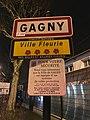 Panneau entrée Gagny 5.jpg