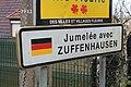 Panneau jumealge Zuffenhausen Ferté Jouarre 1.jpg