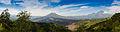 Pano Bali - Mount Batur.jpg