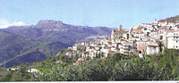 Panorama Casalvecchio con Etna.jpg