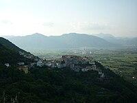 Panorama Sesto Campano.jpg