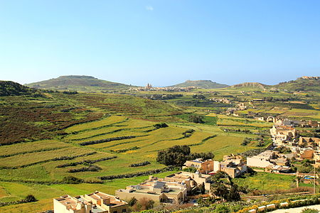 Panorama of Gozo.jpg