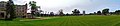 Panorama of Parade Field - panoramio (4).jpg