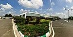 Panorama of Vijayawada Airport 1 (November 2018).jpg
