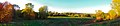 Panorama of Warner Park - panoramio (4).jpg