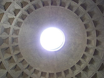 Pantheon (Rome) dome 2.jpg