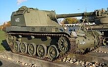 220px-Panzerhaubitze_AMX_13.jpg