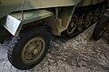 Panzermuseum Munster 2010 0258.JPG