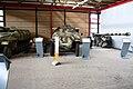Panzermuseum Munster 2010 0424.JPG